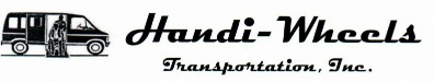 Handi-Wheels Transportation